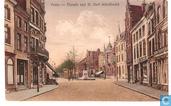 Ansichtkaarten - Venlo - Parade