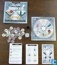Brettspiele - Spelen in de keuken - Spelen in de keuken
