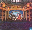 Disques vinyl et CD - Bolling, Claude - Suite for Chamber Orchestra and Jazz Piano trio