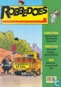 Comic Books - Robbedoes (magazine) - Robbedoes 2868