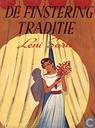 Boeken - Saris, Leni - De Finsteringtraditie