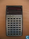 Calculators - Texas Instruments - TI Programmer