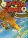 Strips - Sjors en Sjimmie Extra (tijdschrift) - Nummer 12