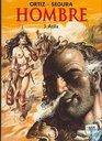 Comics - Hombre - Atila