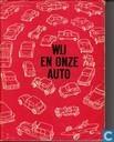 Boeken - Diversen - Wij en onze auto