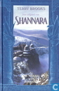 Books - Heritage of Shannara, the - De wakers van Shannara