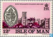 William's College 1833-1983