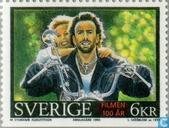 Postage Stamps - Sweden [SWE] - 600 Multicolor