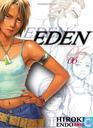 Eden: It's an Endless World