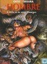 Atila en de zeven dwergen