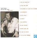 Disques vinyl et CD - Adams, Arno - d'r is gen verschil