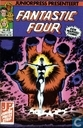 Strips - Fantastic Four - Fantastic Four 35