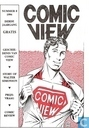 Comic Books - Comic View (tijdschrift) - Comic View 0