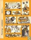 Bandes dessinées - Tam Tam (tijdschrift) - Nummer  10