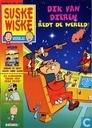 Comic Books - Bakelandt - 1997 nummer  45