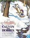 Strips - Casper en Hobbes - The Authoritative Calvin and Hobbes