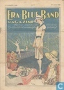 1928 nummer  7