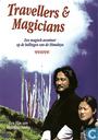 Travellers & Magicians