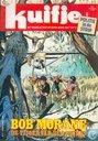 Strips - Jonge Reinout, De - de beelden van helderbron