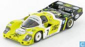 Porsche 956 B
