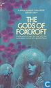 Bucher - Pocket Science Fiction - The Gods of Foxcroft