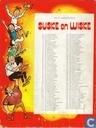 Strips - Suske en Wiske - De klankentapper
