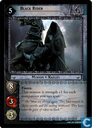 Cartes à collectionner - Lotr) Promo - Black Rider Promo