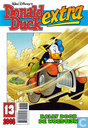 Comic Books - Donald Duck Extra (magazine) - Donald Duck Extra 13