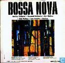 Platen en CD's - Collette, Buddy - Bossa Nova