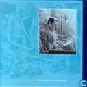Books - Goede, Julius de - Kasteelverhalen en andere geschiedenissen