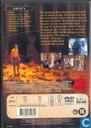 DVD / Video / Blu-ray - DVD - Dune