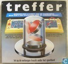 Board games - Magic 4 - Treffer