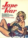 Strips - Jane [Pett] - Jane at War