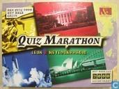 Quiz Marathon