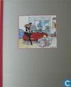 Comic Books - Franka - Mega editie III