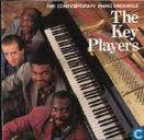 Schallplatten und CD's - Contemporary Piano Ensemble - The key players