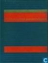 Elseviers moderne gezinsencyclopedie 1