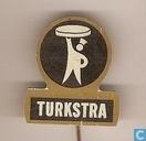 Turkstra