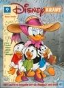 Disney krant 9