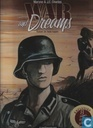 Bandes dessinées - War and Dreams - Tussen de twee kapen