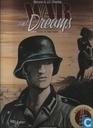 Comic Books - War and Dreams - Tussen de twee kapen