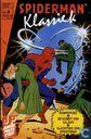 Comic Books - Ka-zar - Rampspoed