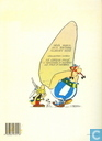 Strips - Asterix - Le fils d'Astérix