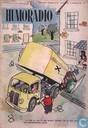 Strips - Humoradio (tijdschrift) - Nummer  462