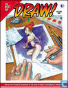 The Best of Draw! 1