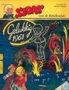Strips - Archie, de man van staal - 1960 nummer  53