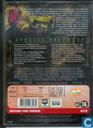 DVD / Video / Blu-ray - DVD - Hellboy