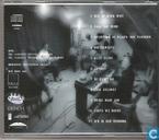 Platen en CD's - Adams, Arno - d'r is gen verschil