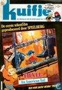 Bandes dessinées - William Hazehart - het vertrek