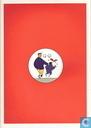 Comic Books - Jules en Ollie - Het geheim van Oisterwijk